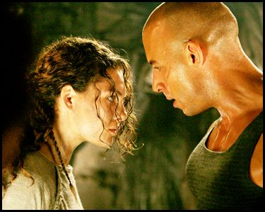 riddick04 - The Chronicles of Riddick (Derin Karanl�k)